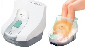 panasonic-steam-foot-spa-bath-infrared-heat-1