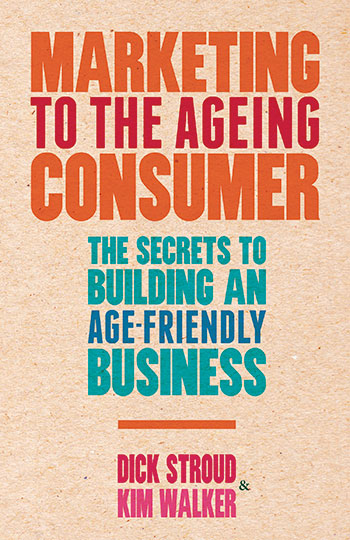 bookbig-ageing-consumer
