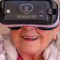 ageing consumer tech